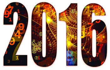 2016-numerologia