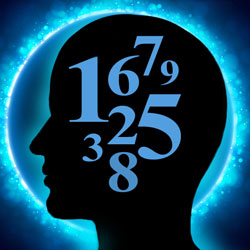 numerologia-onismeret